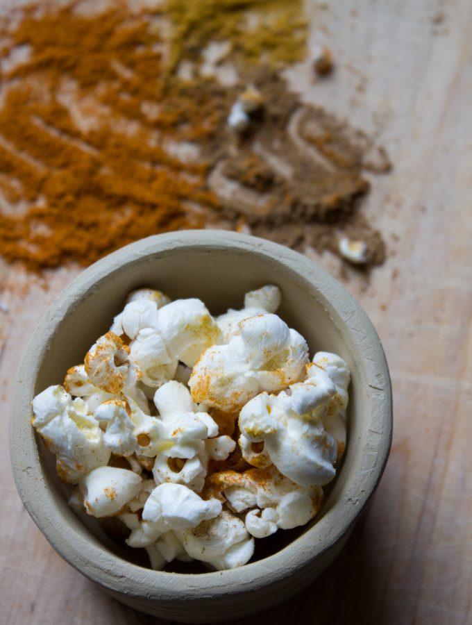 popcorn-10