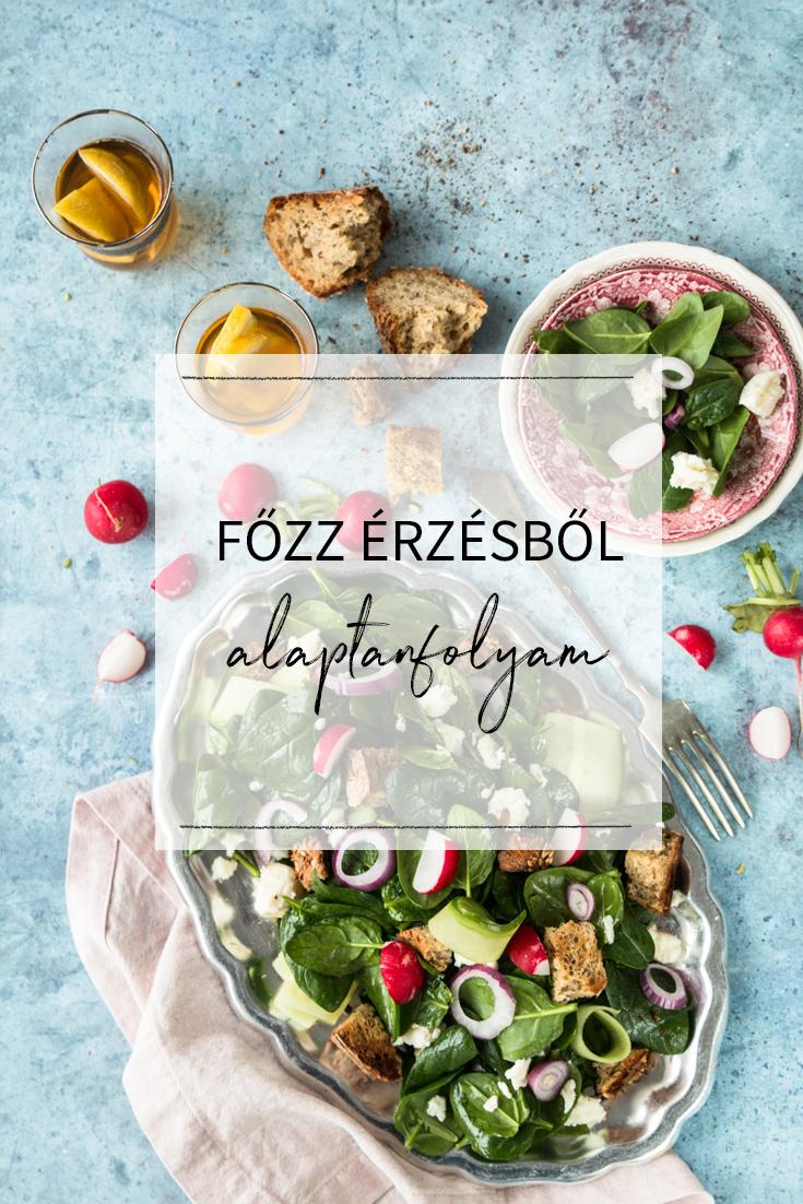 fozotanfolyam_alap