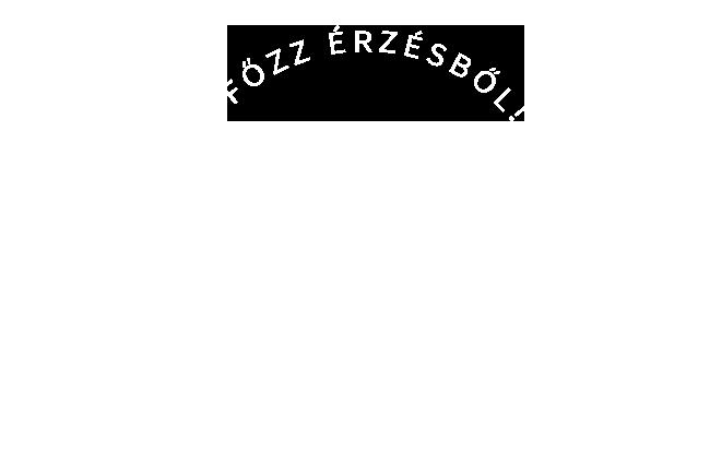 tanfolyam_feher