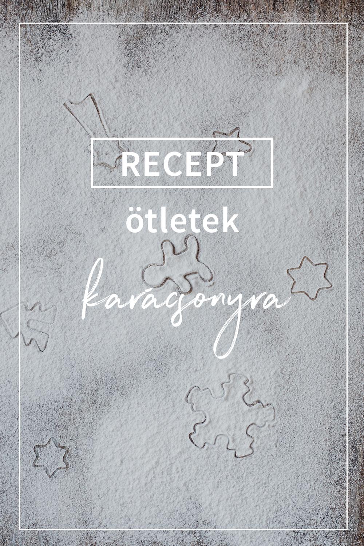 karacsonyi_receptek
