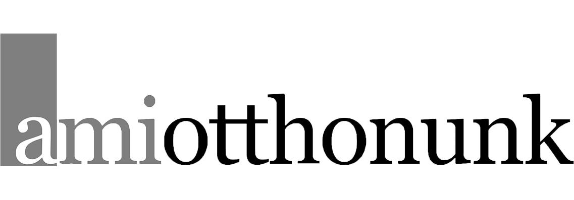 a_mi_otthonunk_logo_05