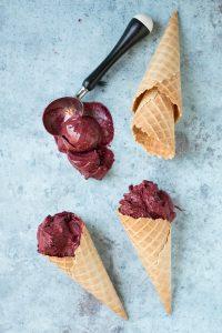 fagylalt recept