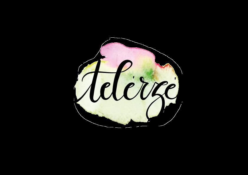 etelerzes-logo_sima_kozepes