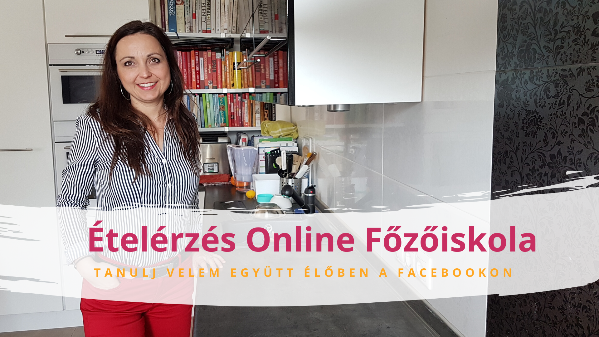 Copy of Copy of éTELÉRZÉS KLUB - FB LIVE - 2019.08.01. (2)