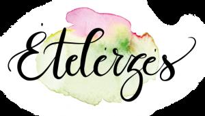 etelerzes-logo_Streamyard-arnyekolt